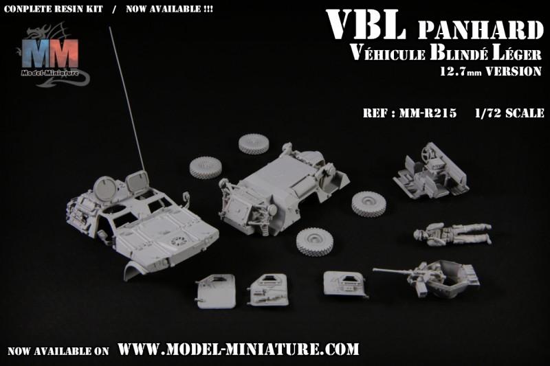 MODEL MINIATURE Model_10