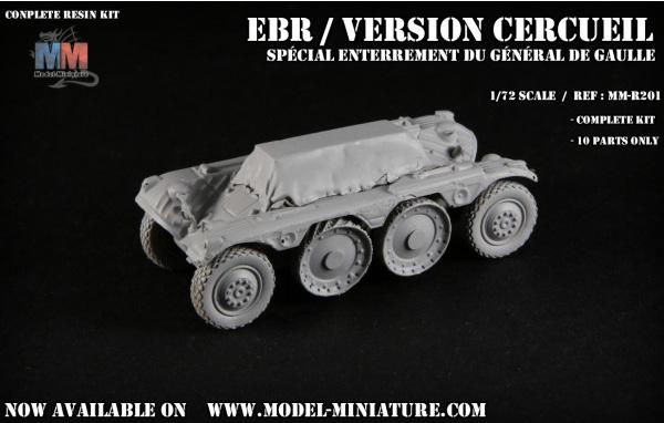 MODEL MINIATURE Model_11