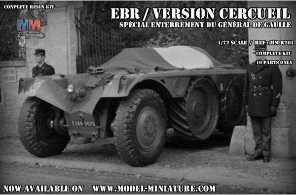 MODEL MINIATURE Model_12
