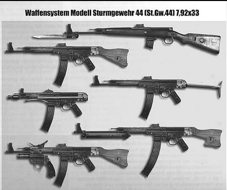 German Wehrmacht Cavalry 1/16 Dragon fini! Stg4410