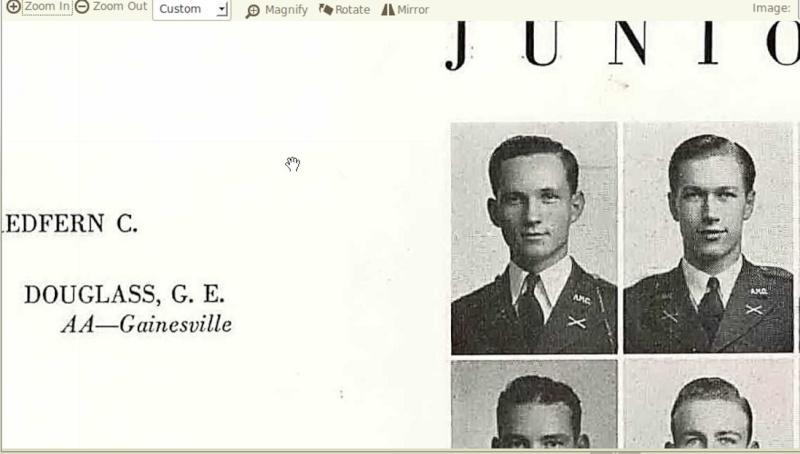 Jack Edwin Dougherty - Page 2 Doughe11