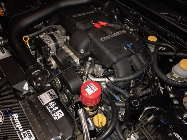 Lskadrille's 86 Cosworth 2ab1da11