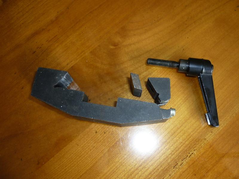 Aide pour recherche Perceuse Fraiseuse pour usinage pièces P1030214
