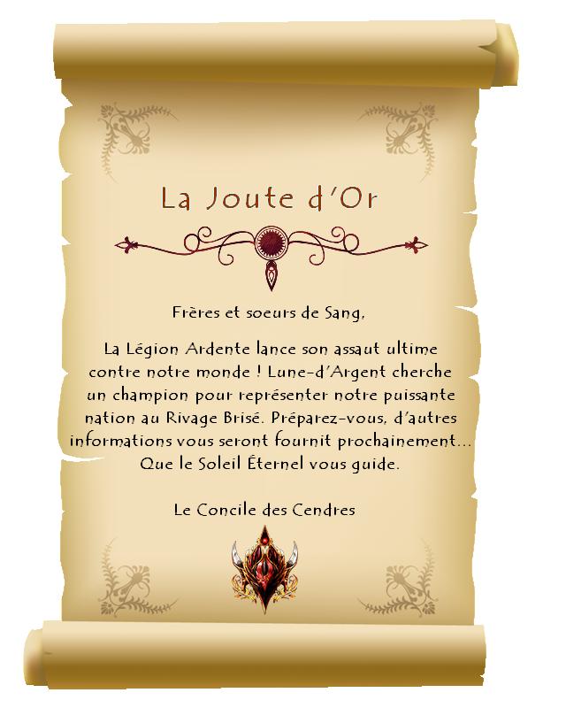 La Joute d'Or La_jou10