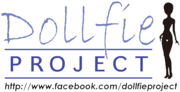 [Outfits] Dollfie Project Logo_110