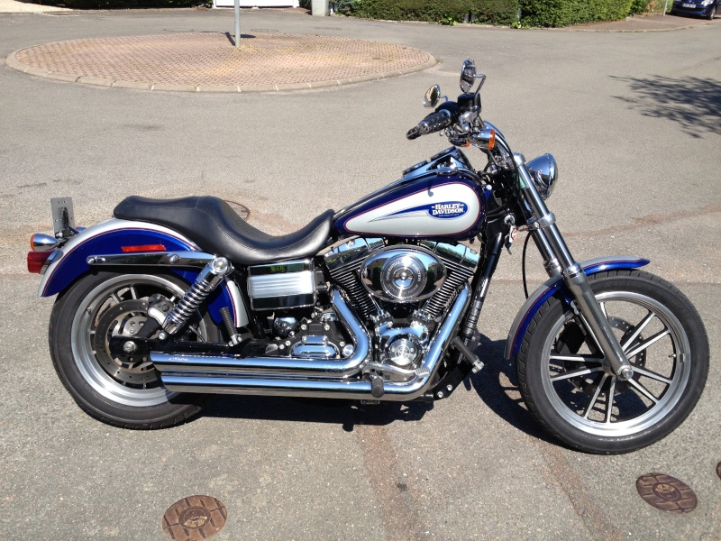 DYNA LOW RIDER ,combien sommes nous ? Harley17
