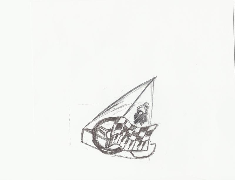 VU : Encore une de plus - Page 4 Scan0011