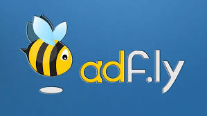 AdFly wont let me log in Adfly10
