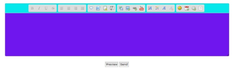 New option: editor background color Final_11