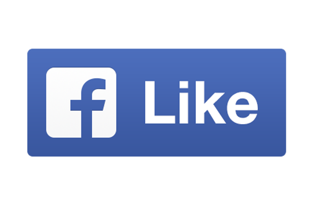 [New option] New options on your Facebook connect Like10