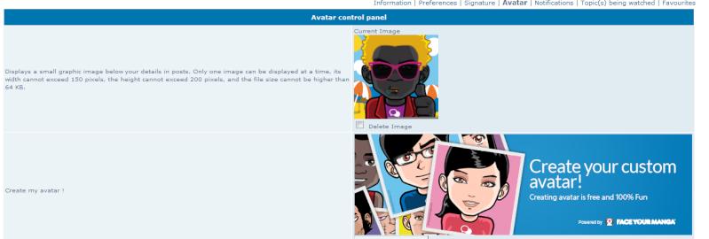 Exclusivo Forumeiros: Crie o seu próprio avatar My_ava11