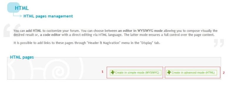 UPDATE: Gestione delle pagine html e notifica per la scadenza del dominio Page_d10