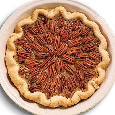 Forumotion wishes you a HAPPY THANKSGIVING Pecan-10