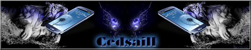 [FAIT] avatar et banniere  Signat12