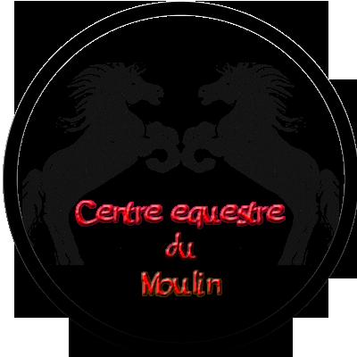 [FAIT] Logo pour Centre Equestre Tes310