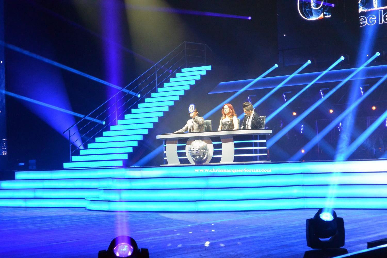 [12-01-14] Chris et Jaclyn Spencer à #Nantes pour @DALSLaTournée 2bis10
