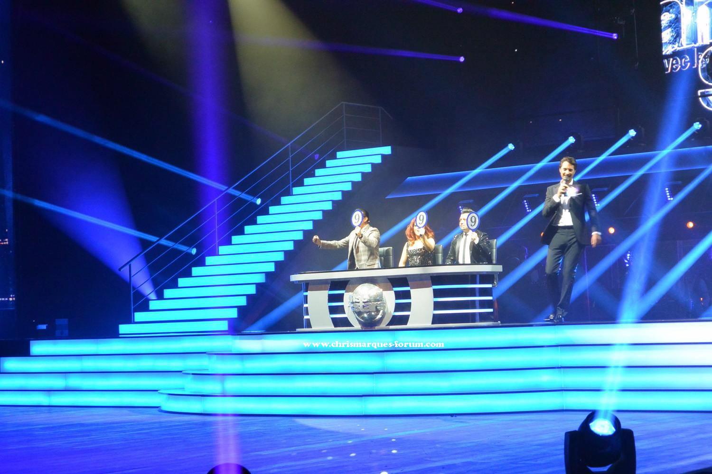[12-01-14] Chris et Jaclyn Spencer à #Nantes pour @DALSLaTournée 4bis10