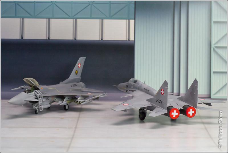 """""""What if"""" Quel avion pour la Suisse...? _mg_0011"""