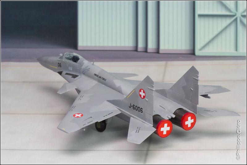 """""""What if"""" Quel avion pour la Suisse...? _mg_0013"""