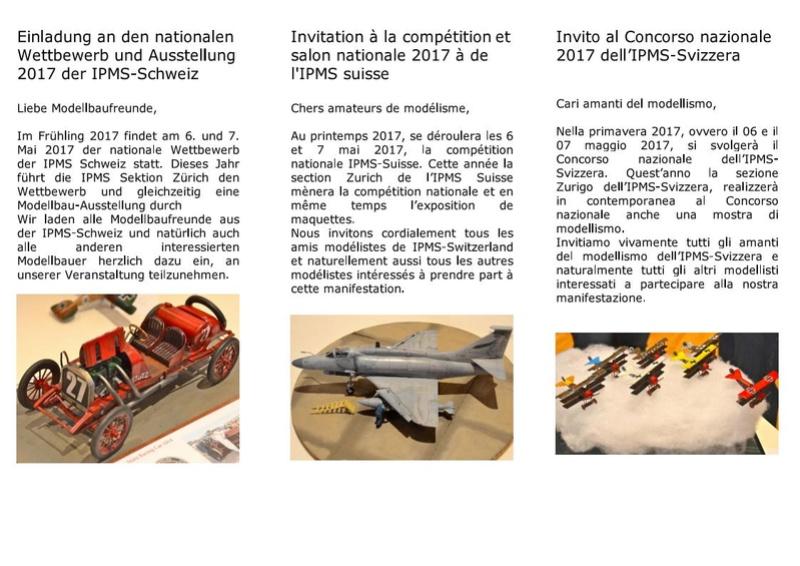 Exposition et Concours National IPMS Suisse Flyer_10