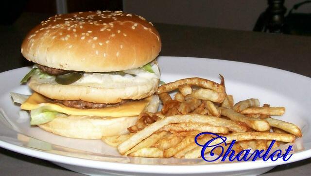Big Mac Maison  Big_ma11