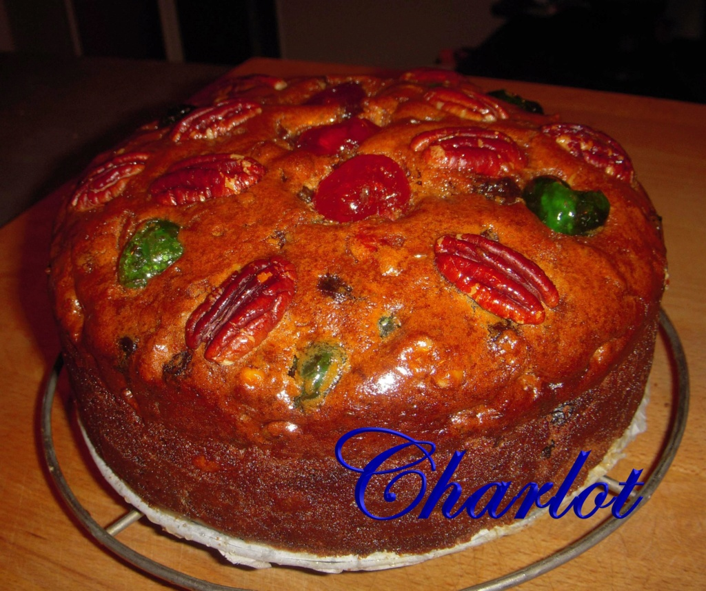 Gâteau aux fruits à l'ancienne Gzetea12