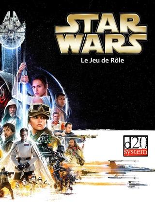 Star Wars en juillet 18813410