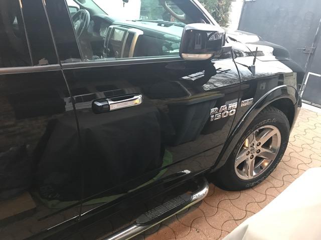 RAM SPORT 2012 Dodge_20