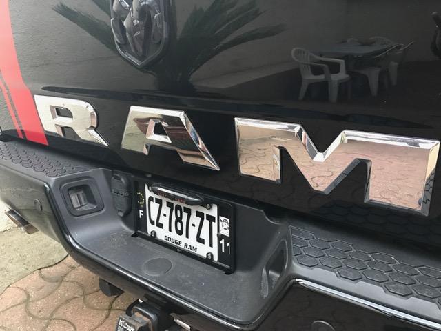 RAM SPORT 2012 Dodge_21