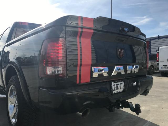 RAM SPORT 2012 Feux_d11