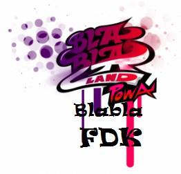 Blabla FDK
