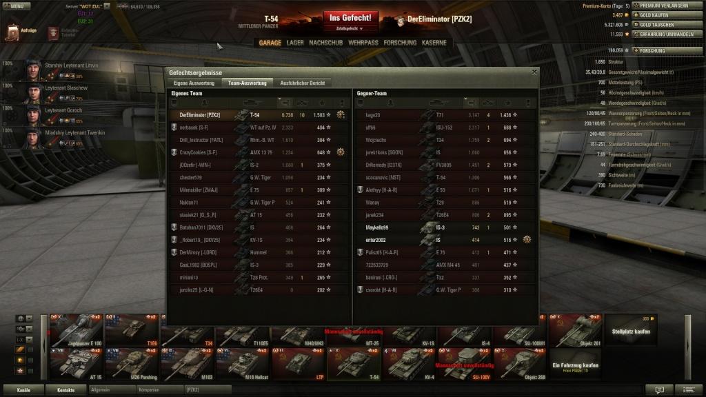 Bittere T54 Niederlage... (An Mir lags net) =D Shot_515