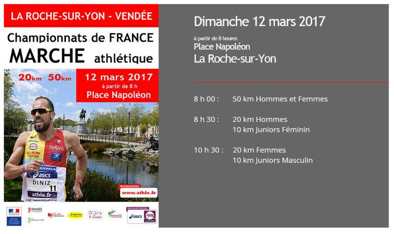 Championnats de France 12 Mars 2017 Sans_t11