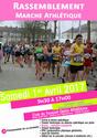 Troisième Rassemblement Marche Athlétique et Marche de Grand Rassem10