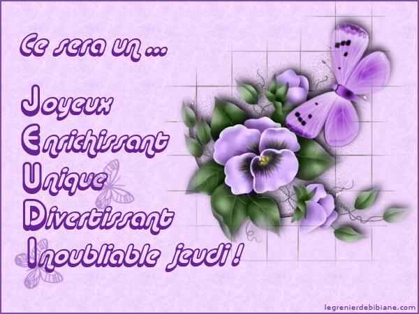 Bon jeudi  Image512