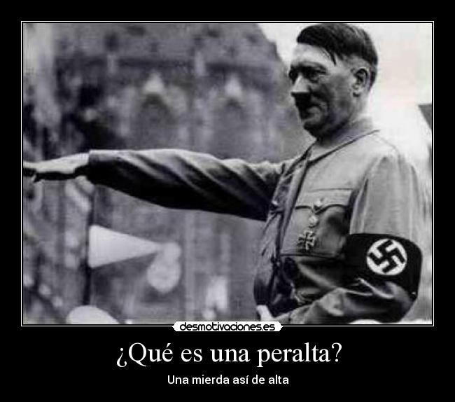 Consultorio Super Pop Hitler10