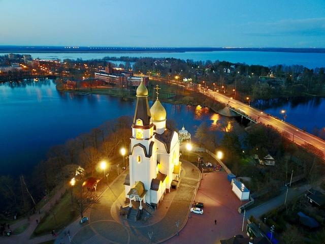 Один из районов Санкт-Петербурга. - Страница 2 Yoyooo10