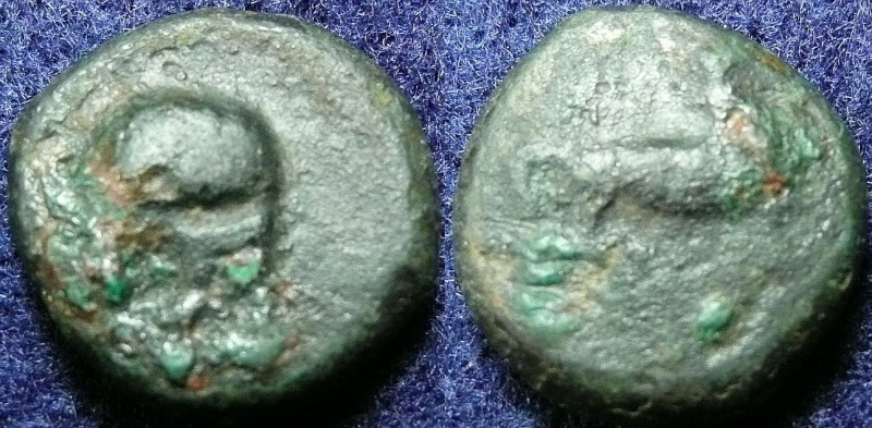 bronze de Carthage Myster10
