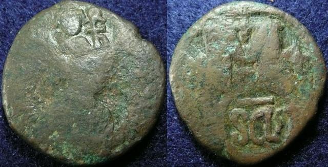 Focus sur Heraclius - Page 2 Sicily10