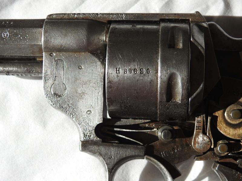 1873 daté de 1883 Dscn2314