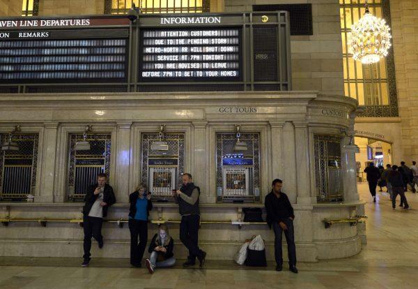 gare centrale et windsor a montréal 58980-12