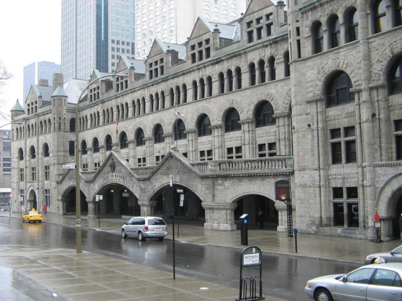 gare centrale et windsor a montréal Gare_w10