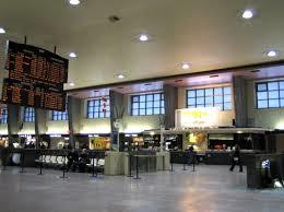 gare centrale et windsor a montréal Intern10