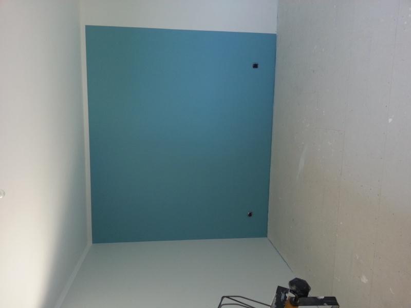 HELP !!! Chambre d'amis bleu gris jaune BLEU MANCHE ou Bleu BAHAMAS ???? Aidez-moi 20140410