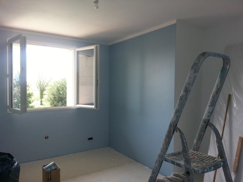 Déçue par mon association de couleur bleu, des idées, des conseils ???? 20140412