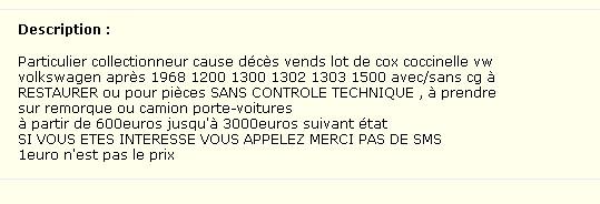 VU SUR LE NET - Page 2 My_scr15