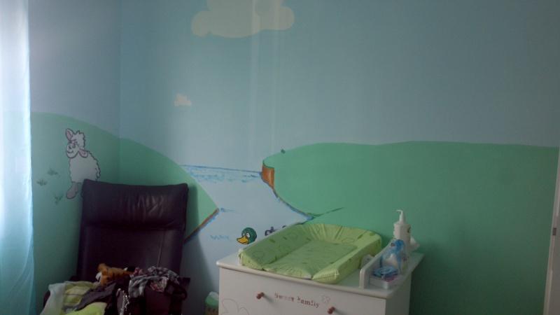 chambre d'enfant 2013-114