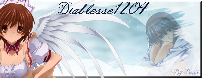 présentation diablesse1204 Momo11