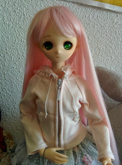 ma première poupée  Img_2021