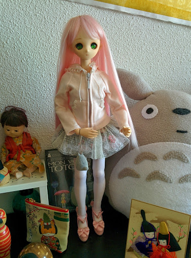 ma première poupée  Img_2022